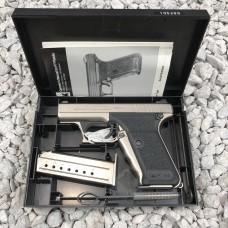 HK P7 M8 - Like New In Box