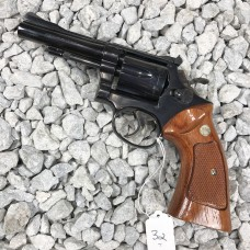 Smith & Wesson 18-3 - Used Excellent Condition