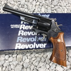 Smith & Wesson 24-4 - Used New In Box