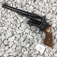Smith & Wesson 35-1 - Used Like New