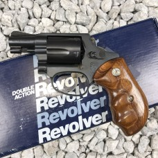 Smith & Wesson 36-2 - Used New in Box