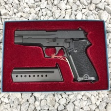 Sig Sauer P220 - Like New In Box West German Made