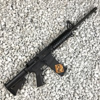 Colt AR-15A3 Tactical Carbine LE Trade-In