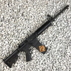 Colt AR-15A3/6721 Tactical Carbine LE Trade-In