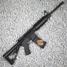 "Colt AR-15 16"" 5.56 Carbine LE Trade-In"