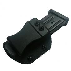 Custom Kydex Mag Carrier