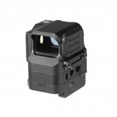 DI Optical FC1 (Pre-Order)