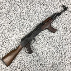 Definitive Arms Romanian MD63 - All Matching