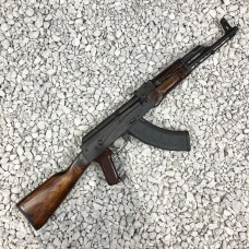 Definitive Arms 1968 Izhmash Russian AKM