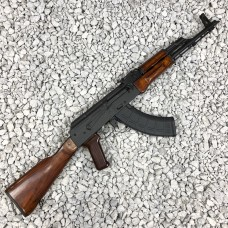 Definitive Arms 1969 Izhmash Russian AKM