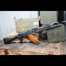 Definitive Arms Romanian DAKM-G 7.62x39
