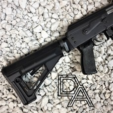 Definitive Arms AKM4 YUGO Fixed Stock Adapter