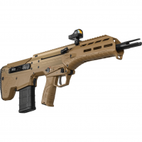 Desert Tech MDR (Micro Dynamic Rifle) 5.56