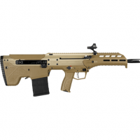 Desert Tech MDR Caliber Conversion Kit