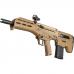 Desert Tech MDR (Micro Dynamic Rifle) 5.56