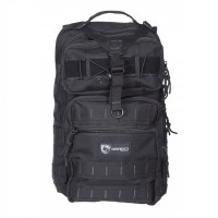 Drago Gear Atlus Sling Backpack