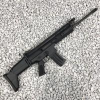 FN SCAR 16S