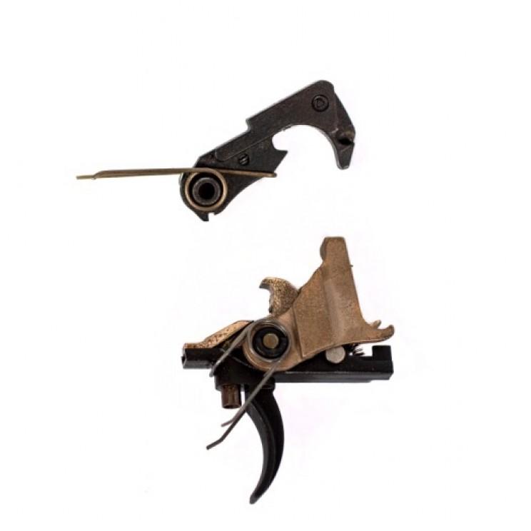 Fostech Echo Sport Trigger
