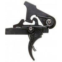 Geissele 2 Stage (G2S) Trigger