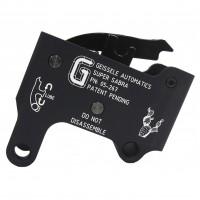 Geissele Super Sabra Trigger Pack (IWI Tavor & X95)