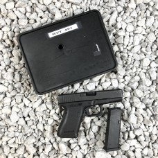 Glock 19 Gen 2 LE Trade-In