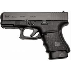 Glock 30 Gen4