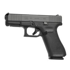 Glock 45 Gen5