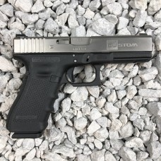 Robar Glock 17 Gen 4