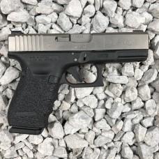 Robar Glock 23 Gen 4