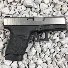 Robar Glock 30 Gen 4