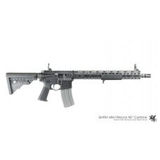 """Griffin MK1 Recce 16"""" 223w Carbine"""