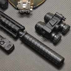 Griffin Armament 30SD