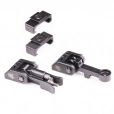 Griffin Armament M2 Sight Set