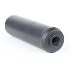 Griffin Armament GP7 Direct Thread