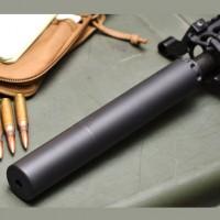 Griffin Armament RSTA (OTB)