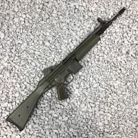 Hill & Mac Gunworks Cetme-L