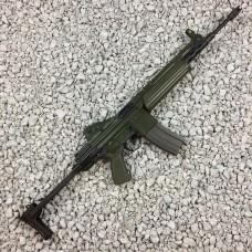 HIll & Mac Gunworks Cetme LC