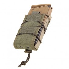 HSGI Rifle TACO - Belt Mount
