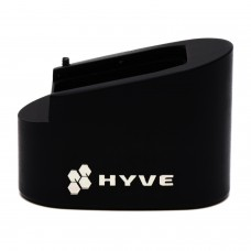 Hyve Technologies +5 Mag Base Pad M&P 9