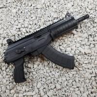 IWI Galil Ace Pistol