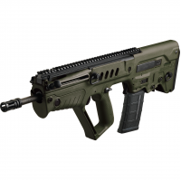 IWI Tavor/X95 Left/Right Conversion