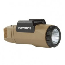 Inforce APL Gen 3 - 400 Lumens