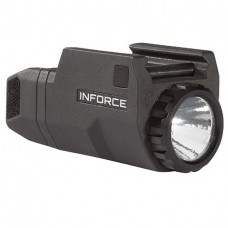 Inforce APLc Glock - 200 Lumens