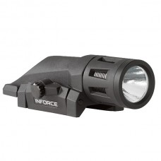 Inforce WML White/IR Gen 2 - 400 Lumens