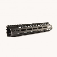 "Kinetic Dev Group MREX-AR M-LOK 11"" Modular (AR) Rail"