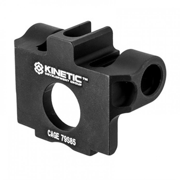 Kinetic Dev Group SCAR Front Ambi QD Point