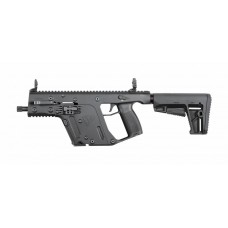 KRISS VECTOR GEN II SBR - 9mm