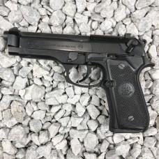 Beretta 92FS LE Trade In