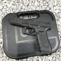 Glock 17 Gen 4 LE Trade In