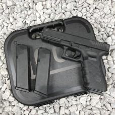 Glock 22 LE Trade In